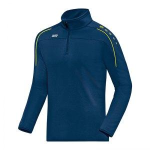 jako-classico-ziptop-kids-blau-gelb-f42-zipper-sporttop-trainingstop-sportpulli-teamsport-8650.jpg