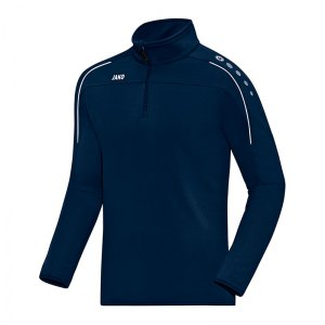 jako-classico-ziptop-kids-blau-weiss-f09-zipper-sporttop-trainingstop-sportpulli-teamsport-8650.jpg