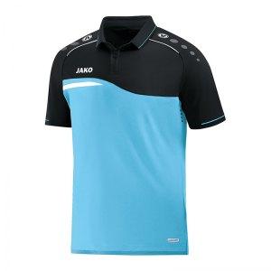 jako-competition-2-0-poloshirt-f45-teamsport-mannschaft-bekleidung-textilien-ausruestung-6318.jpg