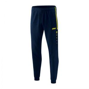 jako-competition-2-0-polyesterhose-kids-blau-f89-fussball-teamsport-textil-hosen-9218.jpg