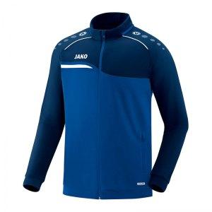 jako-competition-2-0-polyesterjacke-f49-teamsport-bekleidung-textilien-sport-mannschaft-9318.jpg