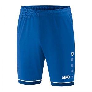 jako-competition-2-0-sporthose-blau-weiss-f04-teamsport-mannschaft-4418.jpg