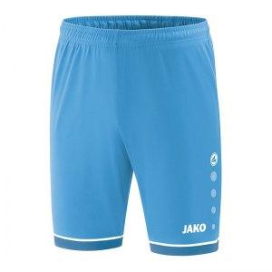jako-competition-2-0-sporthose-blau-weiss-f45-teamsport-mannschaft-4418.jpg