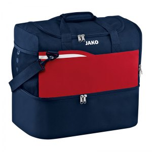 jako-competition-2-0-sporttasche-gr-l-blau-f09-teamsport-equipment-mannschaft-tasche-2018.jpg