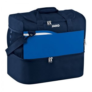 jako-competition-2-0-sporttasche-gr-m-blau-f49-teamsport-equipment-mannschaft-tasche-2018.jpg