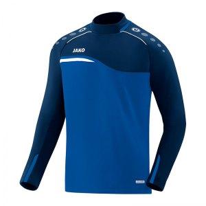 jako-competition-2-0-sweatshirt-f49-teamsport-fussball-sport-mannschaft-bekleidung-textilien-8818.jpg
