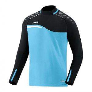 jako-competition-2-0-sweatshirt-f45-teamsport-fussball-sport-mannschaft-bekleidung-textilien-8818.jpg