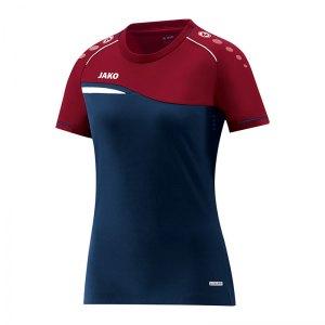 jako-competition-2-0-t-shirt-damen-f09-teamsport-mannschaft-freizeit-ausruestung-6118.jpg