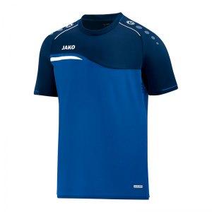jako-competition-2-0-t-shirt-kids-blau-f49-textilien-fussball-ausgeh-mannschaft-teamsport-training-6118.jpg