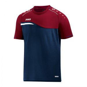 jako-competition-2-0-t-shirt-kids-blau-rot-f09-textilien-fussball-ausgeh-mannschaft-teamsport-training-6118.jpg