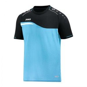 jako-competition-2-0-t-shirt-kids-blau-schwarz-f45-textilien-fussball-ausgeh-mannschaft-teamsport-training-6118.jpg