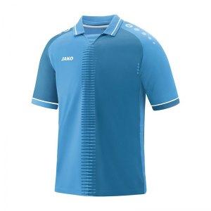 jako-competition-trikot-kurzarm-blau-weiss-f45-textilien-fussball-mannschaft-teamsport-training-spiel-4218.jpg