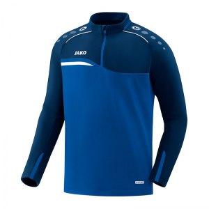 jako-competition-2-0-ziptop-f49-teamsport-mannschaft-sport-bekleidung-textilien-fussball-8618.jpg
