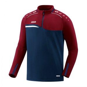 jako-competition-2-0-ziptop-f09-teamsport-mannschaft-sport-bekleidung-textilien-fussball-8618.jpg