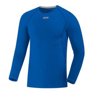 jako-compression-2-0-longsleeve-underwear-unterziehwaesche-teamsport-mannschaft-f04-6451.jpg