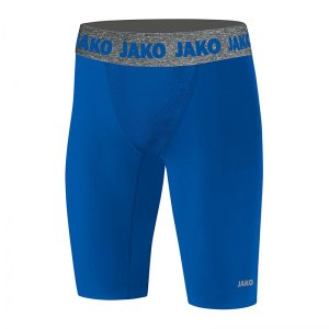 jako-compression-2-0-tight-short-blau-f04-underwear-sportwear-training-funktion-retro-8551.jpg