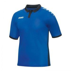 jako-derby-trikot-kurzarm-temsport-bekleidung-fussball-sportbekleidung-match-f04-blau-schwarz-4216.jpg