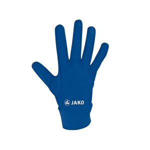 jako-feldspielerhandschuh-blau-f04-spielerhandschuhe-fussball-sport--1231.jpg