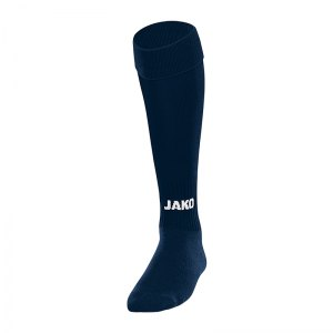 jako-glasgow-2-0-stutzenstrumpf-blau-f49-25-30-fussball-teamsport-textil-stutzenstruempfe-3814.jpg