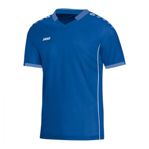 jako-indoor-trikot-blau-f04-trikot-men-innen-sport-training-4116.jpg