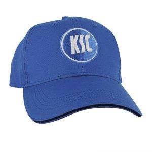 jako-karlsruher-sc-cap-kappe-blau-weiss-f04-fancap-fanartikel-replicas-fanshop-ka1296.jpg