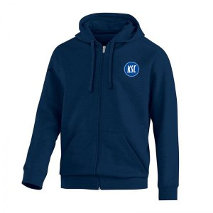 jako-karlsruher-sc-kapuzenjacke-blau-f09-fanshop-waldstadion-bundesliga-fussball-freizeitkleidung-hoody-sweatshirt-ka6833.jpg