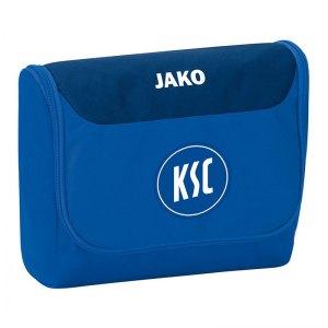 jako-karlsruher-sc-kulturbeutel-striker-blau-f04-waschbeutel-fanartikel-replicas-fanshop-ka1716.jpg