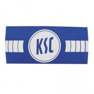 jako-karlsruher-sc-spielfuehrerbinde-blau-weiss-f04-fussballzubehoer-fanartikel-replicas-fanshop-ka2807.jpg
