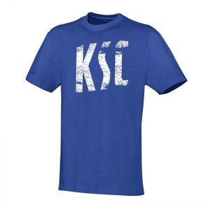 jako-karlsruher-sc-t-shirt-vintage-kids-blau-f04-replicas-t-shirts-national-ka6101.jpg