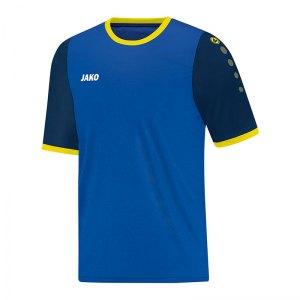 jako-leeds-trikot-kurzarm-kids-blau-gelb-f43-trikot-shortsleeve-fussball-vereinsausruestung-4217.jpg