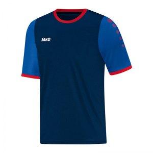 jako-leeds-trikot-kurzarm-blau-f09-trikot-shortsleeve-fussball-vereinsausruestung-4217.jpg
