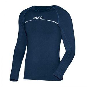 jako-longsleeve-comfort-underwear-funktionsunterwaesche-langarmshirt-men-herren-maenner-blau-f09-6452.jpg