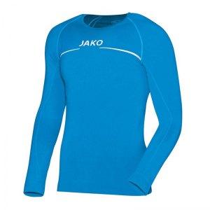 jako-longsleeve-comfort-shirt-kids-blau-f89-langarm-trainingstop-underwear-sport-6452.jpg