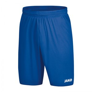 jako-manchester-2-0-short-ohne-innenslip-blau-f04-fussball-teamsport-textil-shorts-4400.jpg