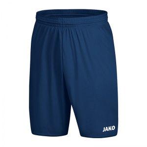 jako-manchester-2-0-short-ohne-innenslip-blau-f09-fussball-teamsport-textil-shorts-4400.jpg