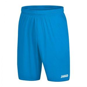 jako-manchester-2-0-short-ohne-innenslip-blau-f89-fussball-teamsport-textil-shorts-4400.jpg