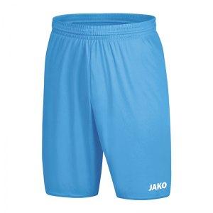 jako-manchester-2-0-short-ohne-innenslip-blau-f45-fussball-teamsport-textil-shorts-4400.jpg