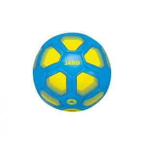 jako-miniball-blau-gelb-f89-miniball-deko-spiel-mini-2399.jpg
