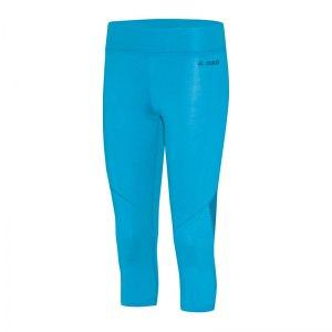 jako-move-capri-damen-blau-f46-hose-pants-teamausstattung-caprihose-women-6712.jpg