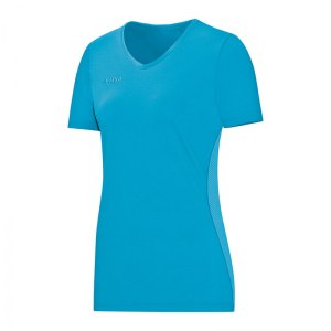 jako-move-t-shirt-damen-blau-f46-frauen-shirt-shortsleeve-damen-kurzarm-6112.jpg