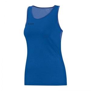 jako-move-tanktop-damen-blau-f33-6012-running-textil-singlets-laufen-joggen-rennen-sport.jpg