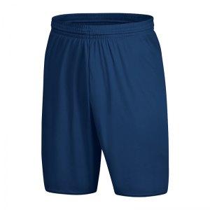 jako-palermo-2-0-short-hose-kurz-blau-f09-fussball-teamsport-textil-shorts-4404.jpg