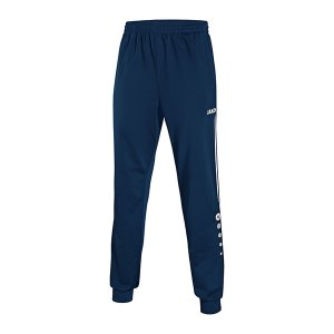 jako-performance-polyesterhose-trainingshose-f09-blau-weiss-9297.jpg