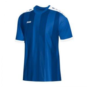 jako-porto-trikot-kurzarm-ka-teamsport-mannschaft-fussball-sportkleidung-f04-blau-weiss-4253.jpg
