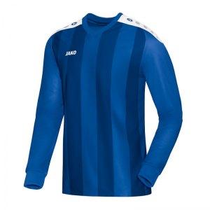 jako-porto-trikot-langarm-teamsport-vereine-mannschaft-men-herren-blau-f04-4353.jpg
