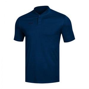 jako-prestige-poloshirt-blau-f49-fussball-teamsport-textil-poloshirts-6358.jpg