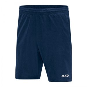 jako-profi-short-blau-f09-short-kurze-hose-teamausstattung-fussballshorts-6207.jpg