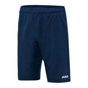 jako-profi-trainingsshort-kids-blau-f09-shorts-trainingshose-sporthose-teamausstattung-8507.jpg