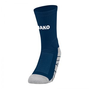 jako-profi-trainingssocken-blau-f09-trainingssocken-sportsocken-polsterung-training-3908.jpg