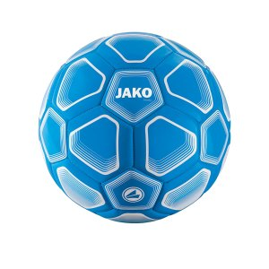 jako-promo-32-panel-trainingsball-blau-f89-equipment-ball-zuebhoer-pumpe-spiel-2379.jpg